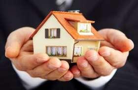 कोरोना काल में 'किफायती कॉलोनी नीति' जारी, अब हर कोई बना सकेगा 'अपना घर'
