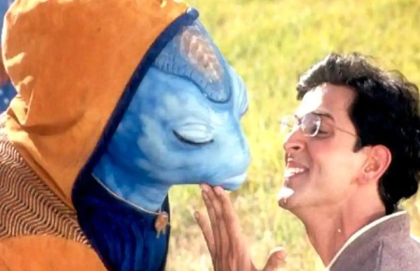 Krish 4 के लिए राकेश रोशन ने मिलाया शाहरुख से हाथ! पहले से ज्यादा खतरनाक विलन्स की फौज और....