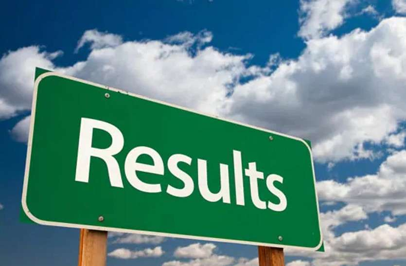 RBSE Varishtha Upadhyay Class 12 Result 2020 आधिकारिक वेबसाइट पर जारी, ऐसे करें चेक
