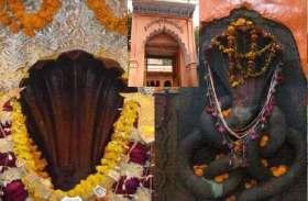 कालसर्प दोष : इस मंदिर में दर्शन मात्र से दूर हो जाता है प्रभाव
