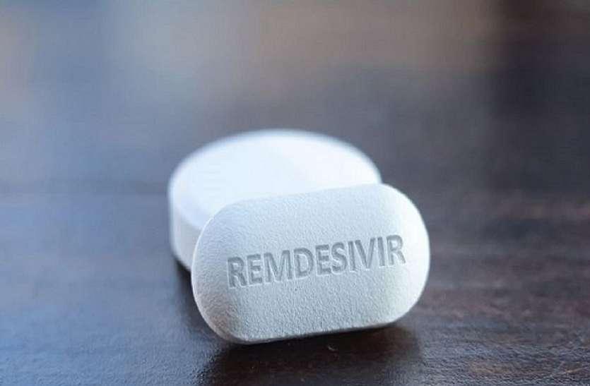 Mumbai Covid 19 News : कोरोना की दवाई रेमडिसिवीर खरीद के लिए आधार कार्ड जरूरी