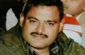 कानपुर में विकास दुबे इनकाउंटर में मारा गया, चार गोलियां लगीं, हर तरफ लग रहे यूपी पुलिस जिंदाबाद के नारे