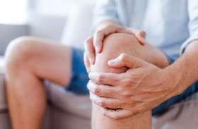 पीपल का काढ़ा पीने से जोड़ों के दर्द में मिलता है आराम