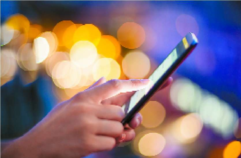 छह घंटे से अधिक स्मार्टफोन के इस्तेमाल से ये 5 नुकसान