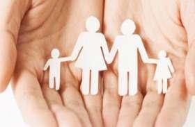 आपदा में भी परिवार नियोजन की तैयारी, सक्षम राष्ट्र और परिवार की जिम्मेदारी