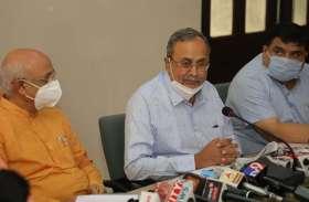 Gujarat: गुजरात एमएसएमई ईकाई की ऋण मंजूरी में देश भर में प्रथम, ऋण वितरण में तीसरा स्थान