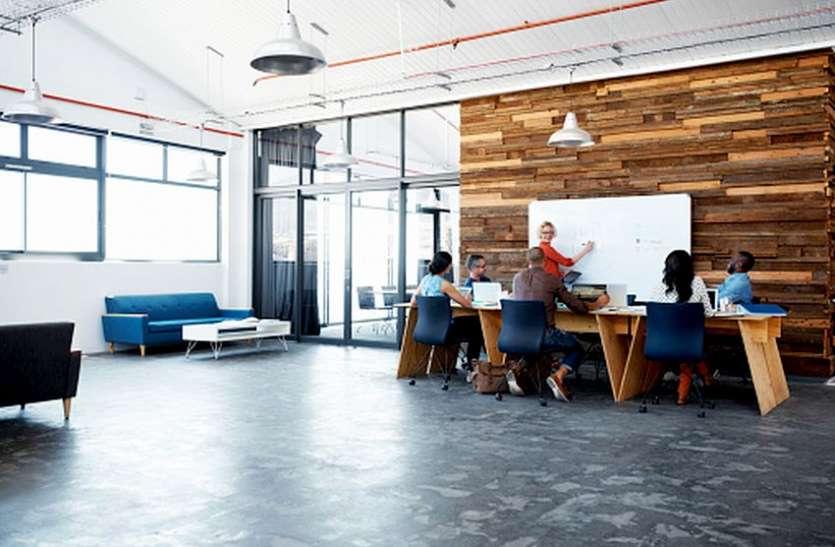 ये छह बदलाव कर अपने बिजनेस को दे सकते हैं नई ऊंचाई