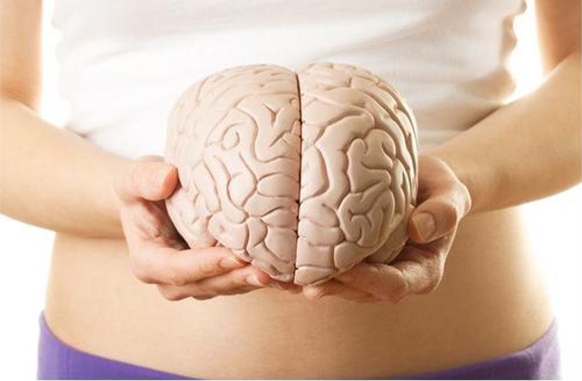 दिमाग की अच्छी सेहत के लिए जान लें ये खास टिप्स