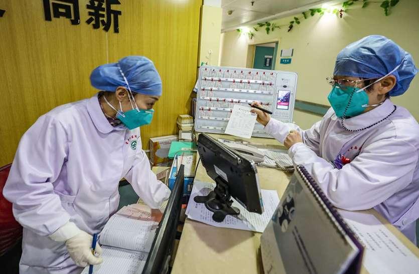 coronavirus_treatment_01.jpg
