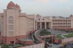 दारापुरी की याचिका पर हाईकोर्ट का एक्शन, राज्य सरकार से किया जवाब तलब