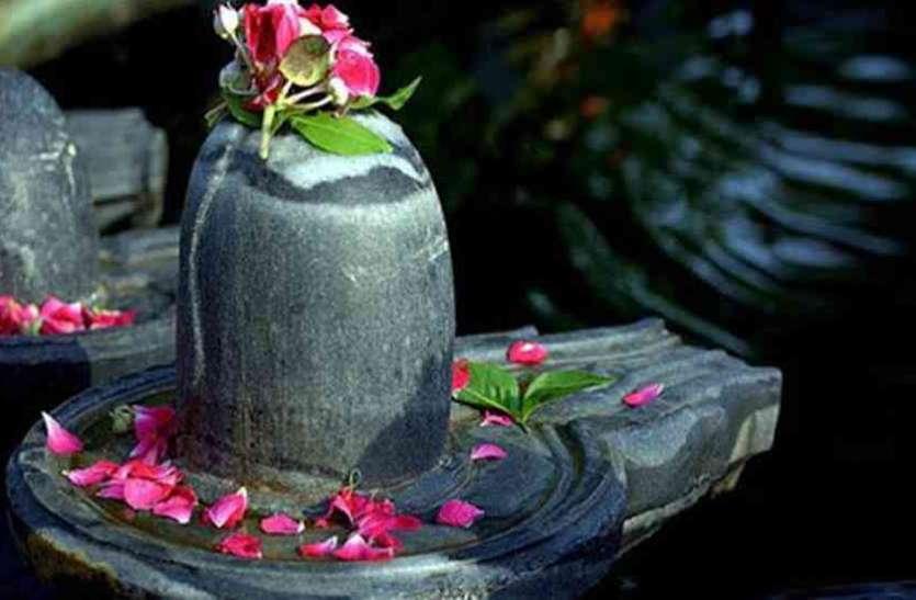 Sabse Achcha Shivling Kaunsa Hota Hai Types Of Shivling - Sawan Somvar :  सबसे अच्छा माना जाता है इस स्वरूप का शिवलिंग | Patrika News