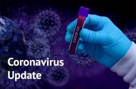 Coronavirus की Chain तोड़ने के लिए 39322 लोगों को घरों में बंद किया