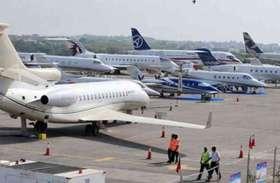 सातवें हफ्ते में 104 फ्लाइट से 7868 यात्रियों ने किया सफर, विमान सेवाएं रहेगी जारी