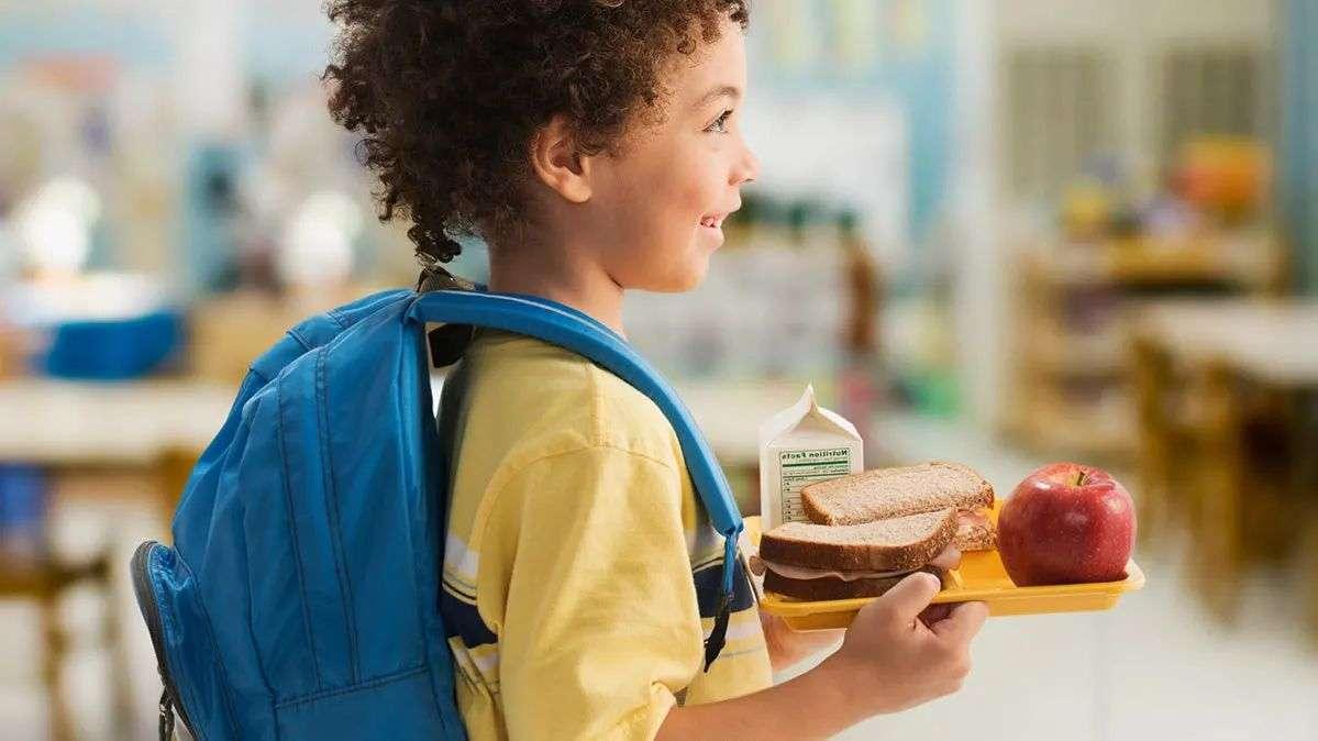 आपके बच्चे को फूड एलर्जी है तो इन बातों का रखें ध्यान, स्मार्ट तरीके से करवाएं नाश्ता