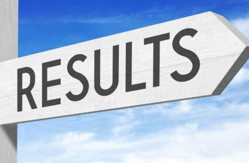 RPSC School Lecturer Results 2020 जारी, स्कूल व्याख्याता (संस्कृत शिक्षा) के परिणाम जारी, यहां से करें चेक