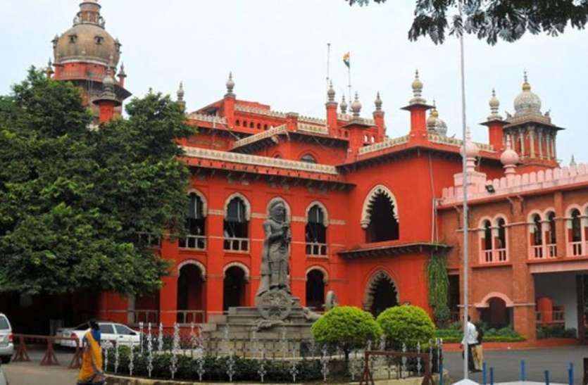 जयललिता के निवास को तमिलनाडु के सीएम का आधिकारिक आवास बनाने पर विचार कर रही सरकार