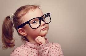 IQ नहीं बच्चे का 'EQ' लेवल तय करता है उसकी सफलता