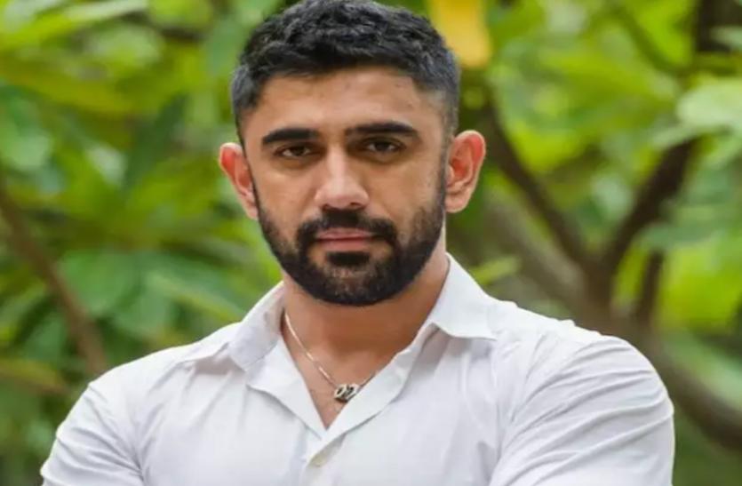 Amit Sadh का खुलासा: मैंने टीवी इंडस्ट्री नहीं छोड़ी थी, मुझे बैन किया गया था, बताई पूरी सच्चाई