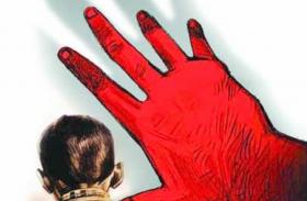 मां के साथ सो रहा था बच्चा, जानकार महिला ने यूं किया अपहरण, मानव तस्करी से जुड़ा मामला