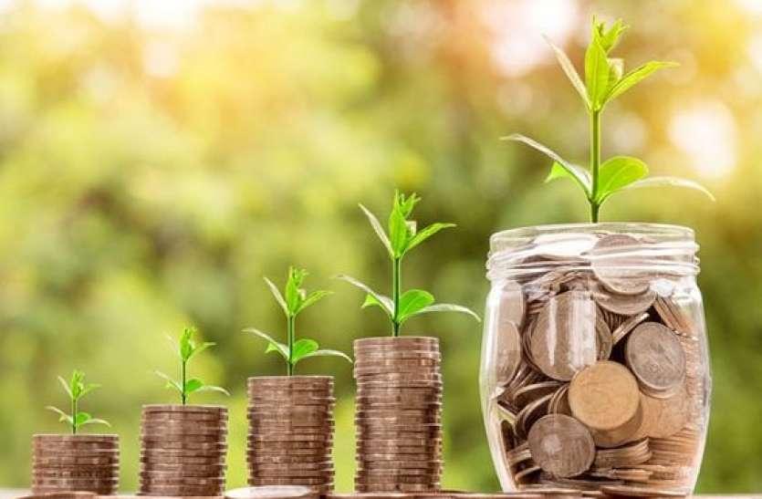 रोजाना 160 रुपए के निवेश से इतने समय में बन जाएंगे 23 लाख रुपए के मालिक, जानिए क्या है योजना