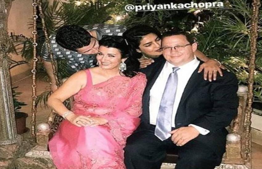 सास ने Priyanka Chopra को दिया था इंतना महंगा गिफ्ट, सुनकर उड़ जाएंगे होश