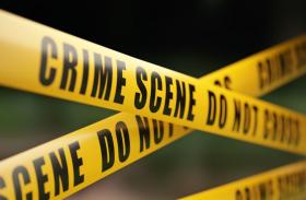 पड़ोसन को डायन समझकर उस पर टूट पड़ा युवक, पति आया तो उसे भी चाकू से गोदा, बच्चे ने यूं बचाई जान