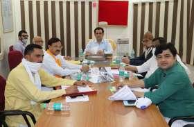 Ajmer Dargah News : हम हुक्म मानने को तैयार, दरगाह खोलो सरकार