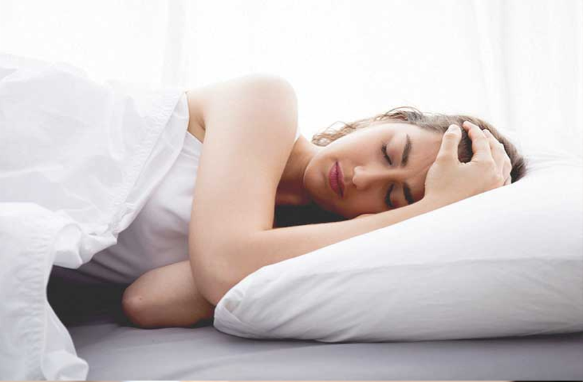 यदि आपको भी आती है ज्यादा नींद तो जान लें ये खास बातें