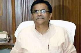 58 साल के पूर्व मंत्री हरियाणा भाजपा का प्रदेश अध्यक्ष नियुक्त