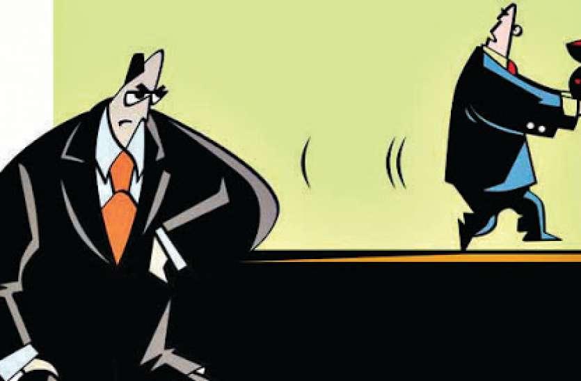 2426 कर्जदारों ने जानबूझकर किया Loan Default, Gitanjali, Kingfisher Airlines, Ruchi Soya लिस्ट में नाम