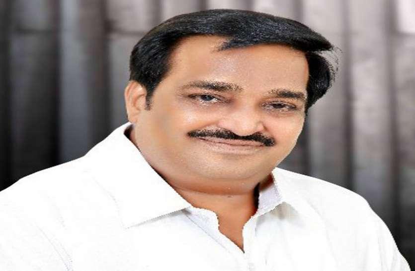 Gujarat: गत लोकसभा चुनाव में सर्वाधिक रिकॉर्ड मतों से जीतने वाले सांसद को मिली गुजरात भाजपा की अहम जिम्मेवारी
