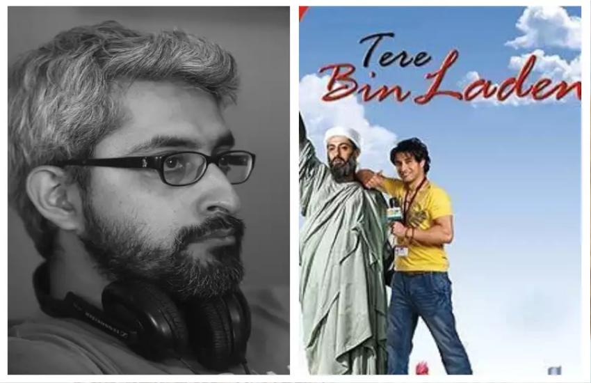 Exclusive: डायरेक्टर अभिषेक शर्मा बोले-ओटीटी एक अलग प्लेटफॉर्म, सिनेमाघर फिर खुलेंगे और दर्शक वहीं देखेंगे फिल्में