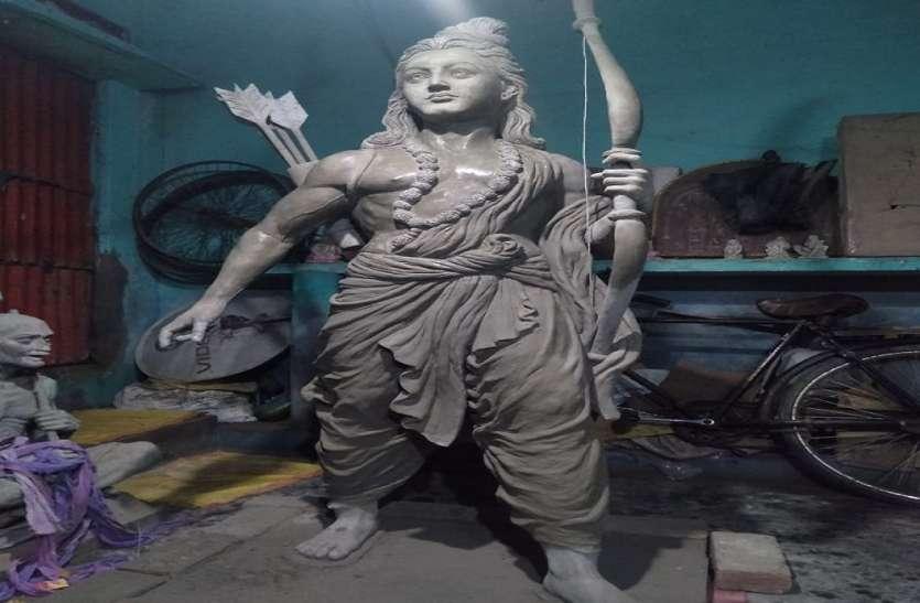 हर घर में विराजेंगे अयोध्या के राम