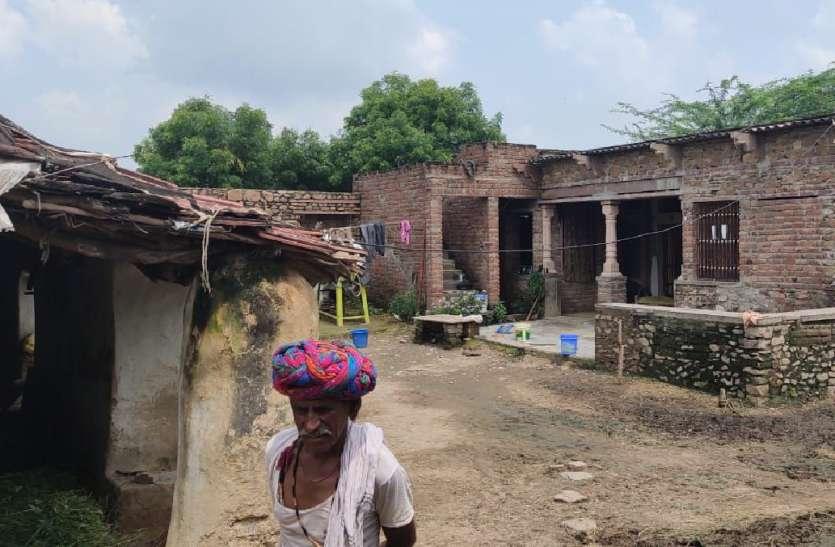 डूब क्षेत्र में आए मकानों का जल्द मिलेगा मुआवजा