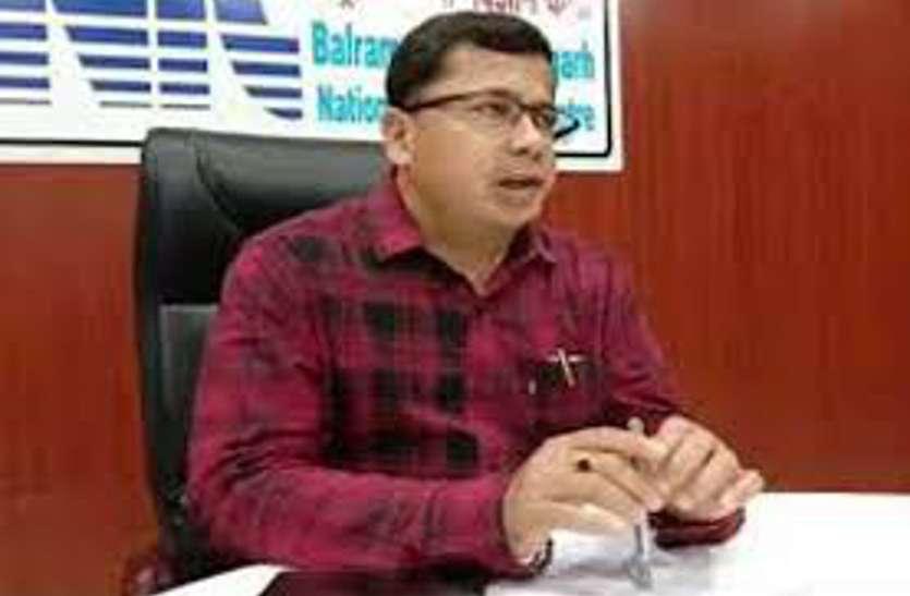 अंबिकापुर शहर की सीमाएं 22 की रात 12 बजे से 7 दिन के लिए होंगी सील, सुबह 6 से 10 बजे तक ही खुलेंगीं ये दुकानें