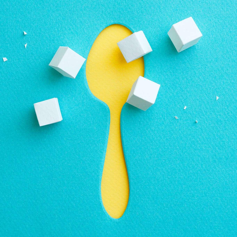 साल में 18 किलो चीनी खा जाते हैं हम, सेहत के लिए है बेहद खतरनाक
