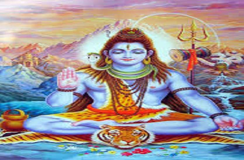 https://www.patrika.com/bhopal-news/how-can-you-get-blessings-of-lord-shiva-easily-1538371/