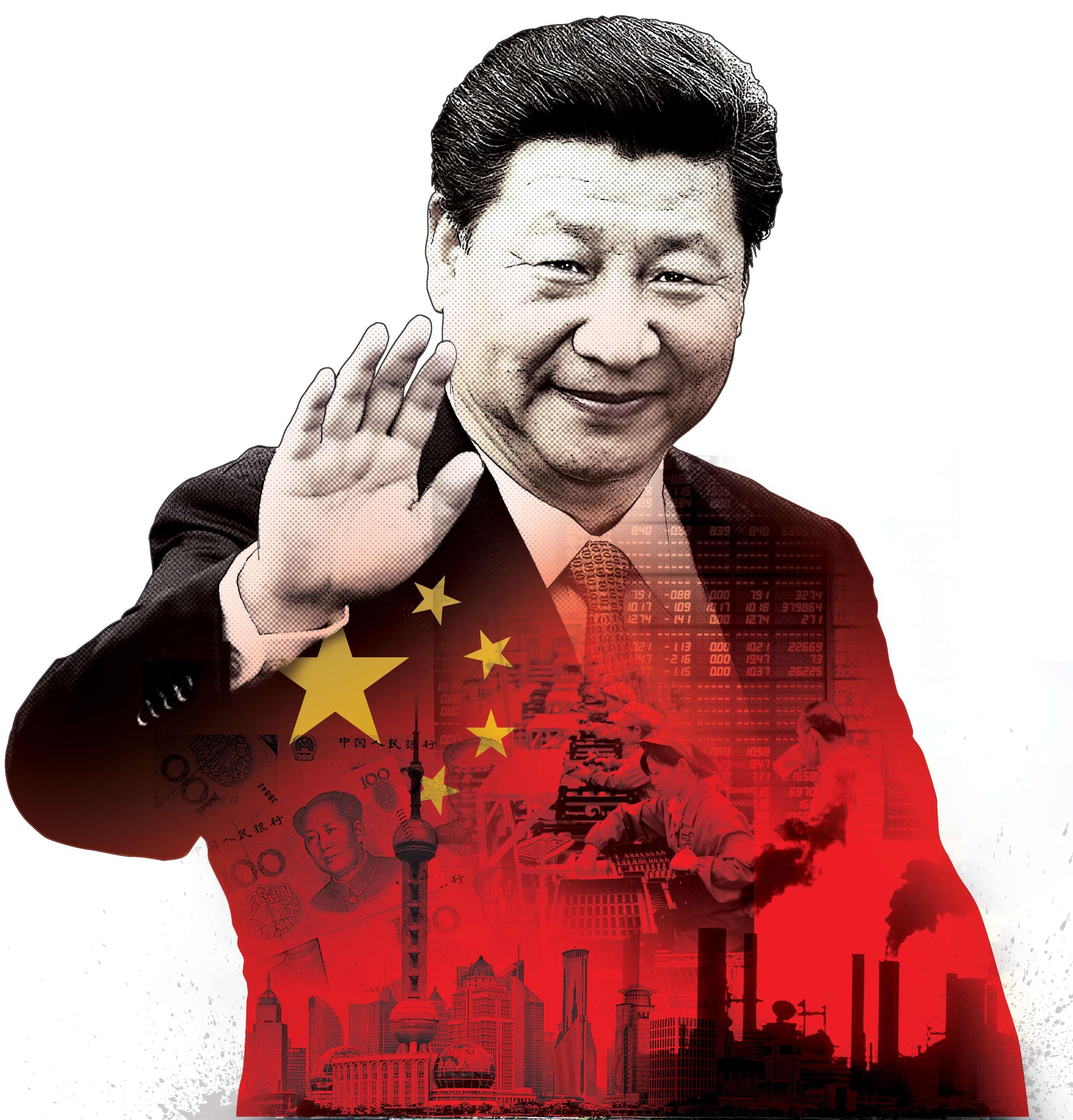 चीन-अमरीका के 'शीतयुद्ध 2.0' में भारत किस तरफ करेगा रुख?