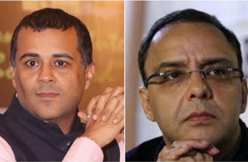 Chetan Bhagat का खुलासा: मुझे सुसाइड के करीब पहुंचा दिया था विधु विनोद चोपड़ा ने