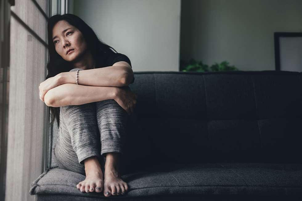 गरीबी और बेरोजगारी से उपजा अवसाद महिलाओं की तुलना में पुरुषों को अधिक प्रभावित करता है-शोध