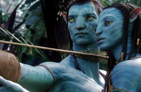 जेम्स कैमरून को निराश कर रही फिल्म 'Avatar' की रिलीज में देरी