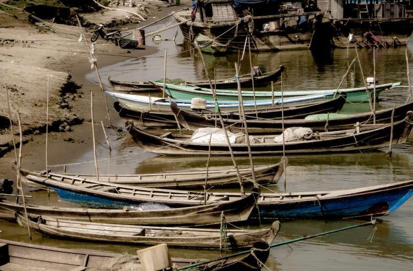 Gujarat: गुजरात की समुद्री सुरक्षा को बनाया जाएगा ज्यादा सुरक्षित, मरीन पुलिस को दिए और अधिकार