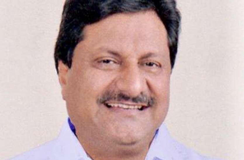 छत्तीसगढ़ के कैलाश मुरारका भारतीय तीरंदाजी संघ के आयोजन कमेटी के चेयरमैन नियुक्त