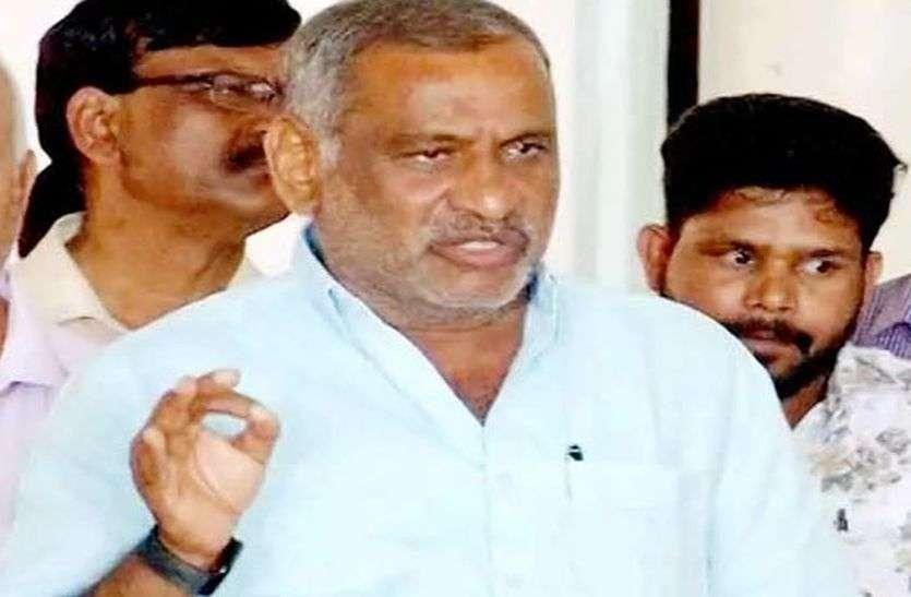 कर्नाटक उद्यम नीति 2020 को मंत्रिमंडल की मंजूरी