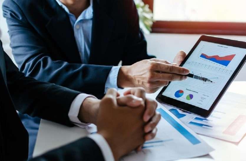 म्यूचुअल फंड इंडस्ट्री में 68 लाख नए निवेशक जोड़े