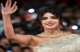 प्रियंका चोपड़ा को याद आया मिस इंडिया का खिताब, किए ये खुलासे