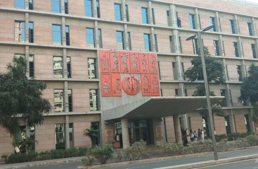 Gujarat: गुजरात सरकार का अहम निर्णय, कर्मचारियों के लिए कंप्यूटर टेस्ट उत्तीर्ण करने की अवधि 31 दिसम्बर तक बढ़ाई