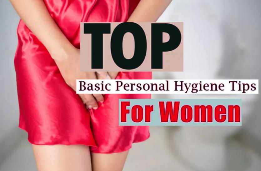 women health tips: बारिश में होती है हाईजीन की प्रॉब्लम्स, गर्ल्स लेडीज के लिए डॉक्टर बता रहीं सबसे अच्छे उपाए