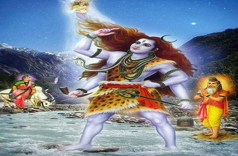 Miracles of shiv temples in india other than Jyotirlings