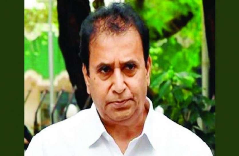 Mumbai News : आधुनिक तकनीक के सहयोग से अपराध पर लगाए लगाम : देशमुख